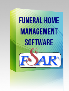 Funeral-Home-Software